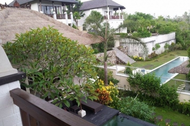 Viila for Sale in Nusa Dua